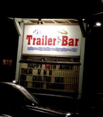 trailer-bar.jpg