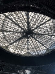 Mercedes-Benz Stadium 5