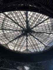 Mercedes-Benz Stadium 5