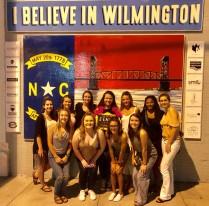 Wilmington 2
