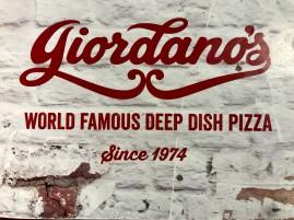 Giordanos 2