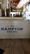 Hampton Social